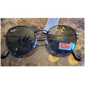 Other - Brand New Ray Ban Sunglasses